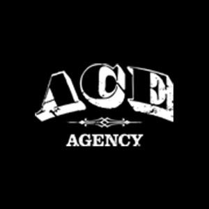 ROSH Studios Ace Agency