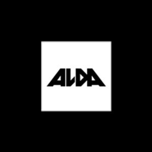 ROSH Studios Alda