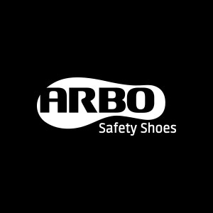 ROSH Studios ARBO Safety shoes