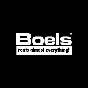 ROSH Studios Boels