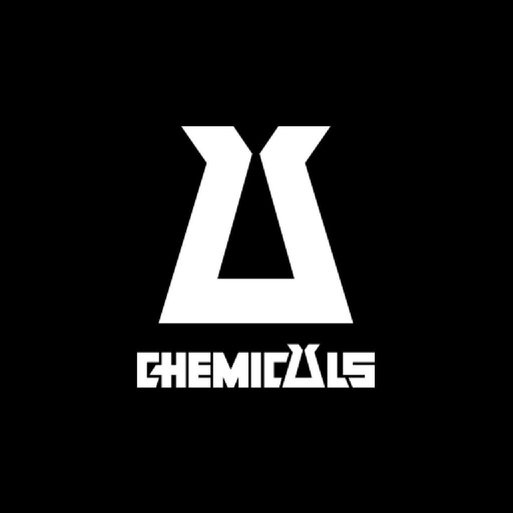 ROSH Studios Chemicals