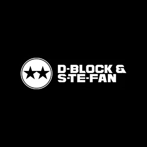 ROSH Studios D-Block Stefan