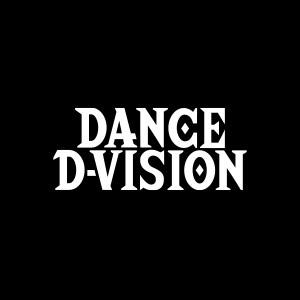 ROSH Studios Dance D-vision