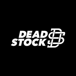 ROSH Studios Deadstock