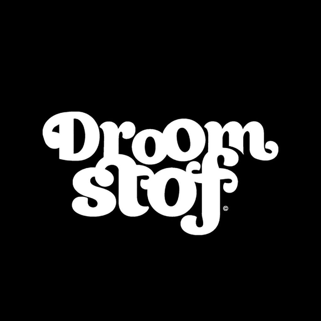 ROSH Studios Droomstof