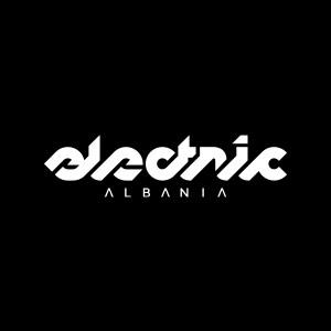 ROSH Studios Electric Albania