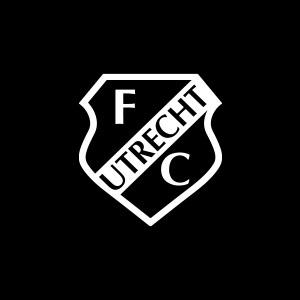 ROSH Studios FC Utrecht