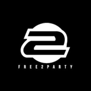 ROSH Studios Free 2 Party