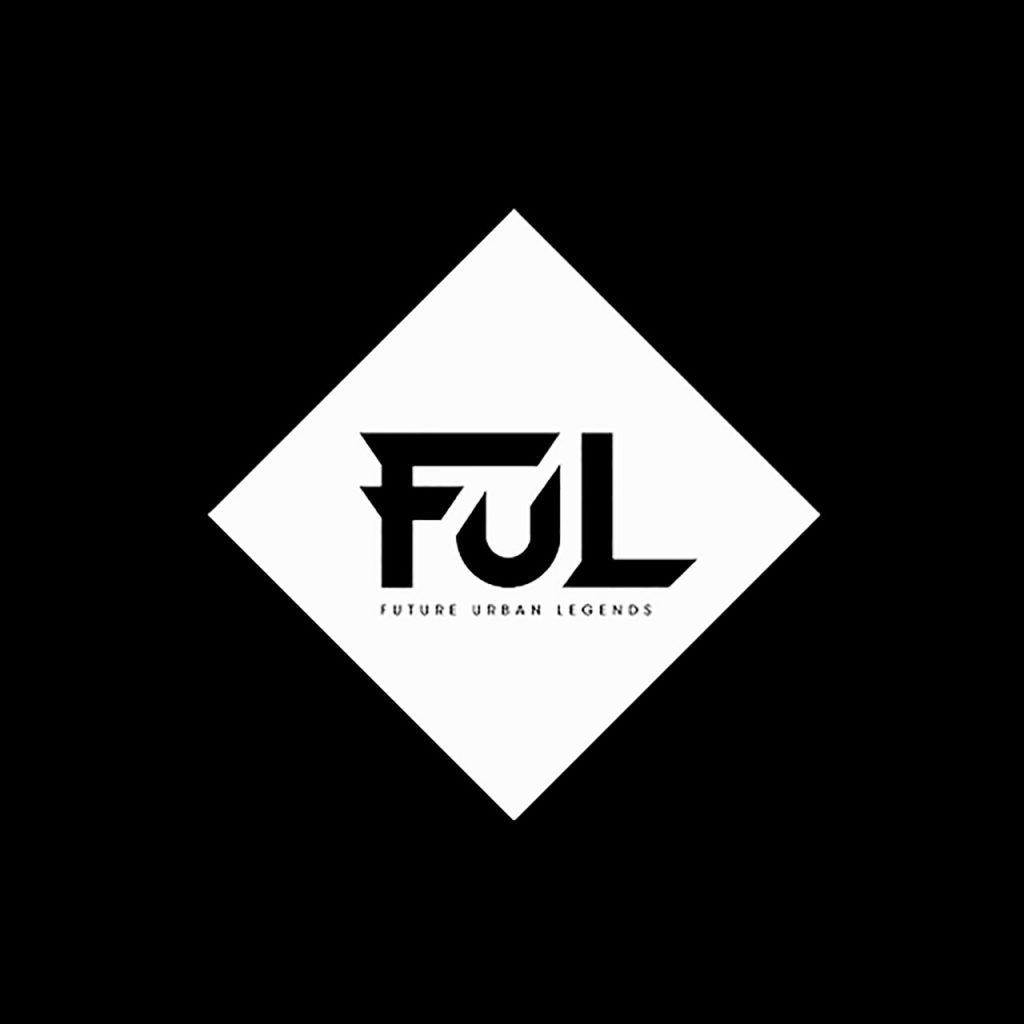 ROSH Studios FUL