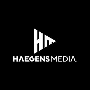 ROSH Studios Haegens Media