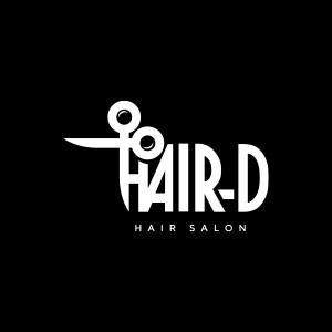 ROSH Studios Hair-D