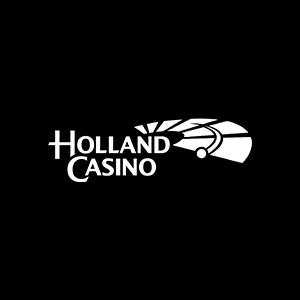 ROSH Studios Holland Casino