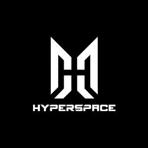 ROSH Studios Hyperspace