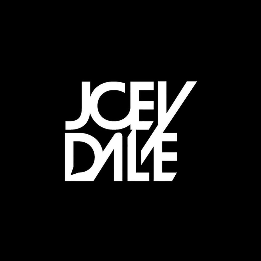 ROSH Studios Joey Dale
