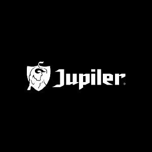 ROSH Studios Jupiler