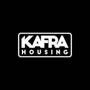 ROSH Studios KAFRA housing