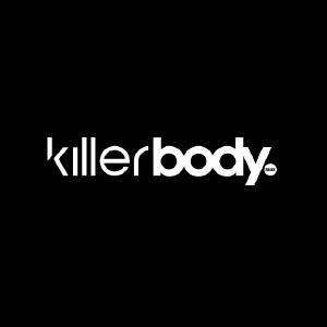 ROSH Studios Killerbody
