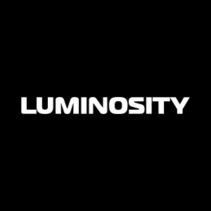 ROSH Studios Luminosity