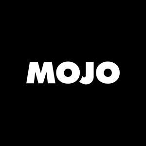 ROSH Studios Mojo