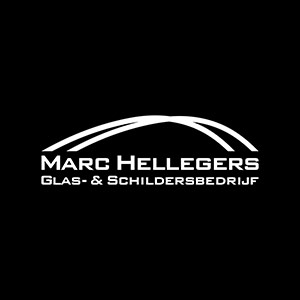 ROSH Studios Marc Hellegers