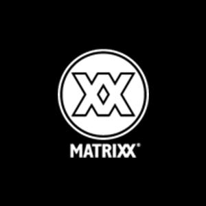 ROSH Studios Matrixx