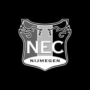 ROSH Studios NEC Nijmegen