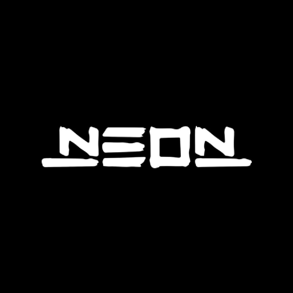 ROSH Studios NEON