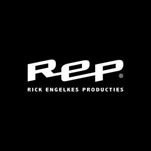 ROSH Studios REP