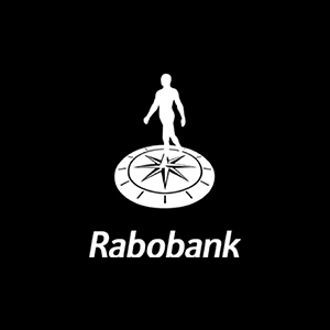 ROSH Studios Rabobank