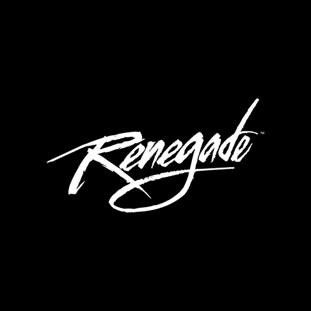 ROSH Studios Renegade