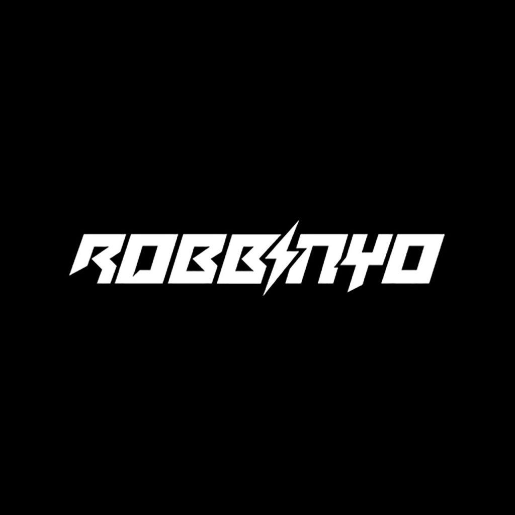 ROSH Studios Robbinyo