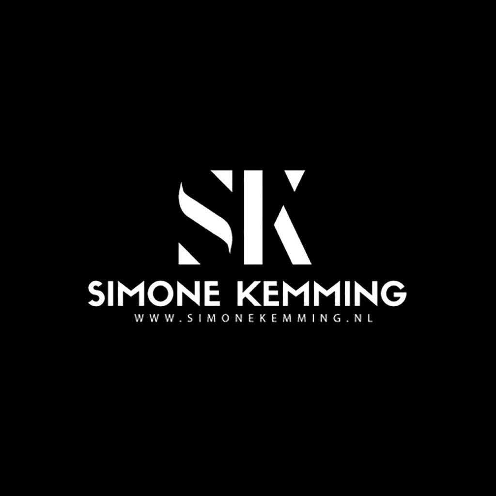 ROSH Studios Simone Kemming Visagie