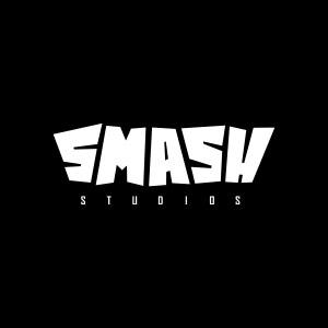 ROSH Studios Smash Studios