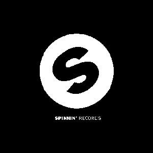 ROSH Studios Spinnin' Records