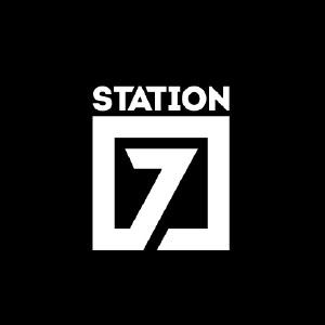 ROSH Studios Station 7