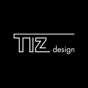 ROSH Studios Tiz Design