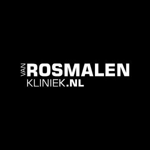 ROSH Studios Van Rosmalen kliniek
