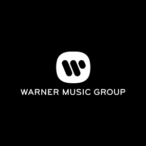 ROSH Studios Warner Music Group