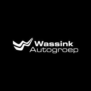 ROSH Studios Wassink Autogroep