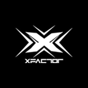 ROSH Studios X-factor
