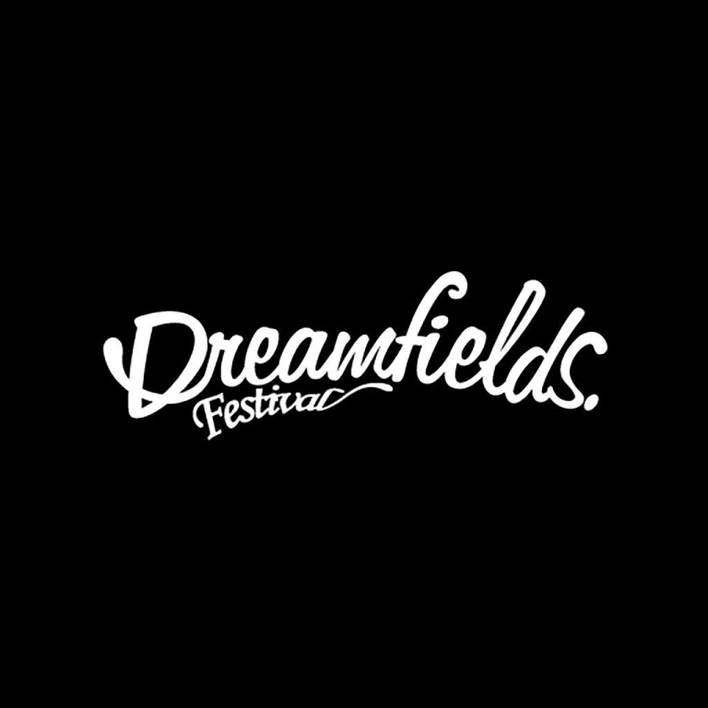 ROSH Studios Logo design Dreamfields